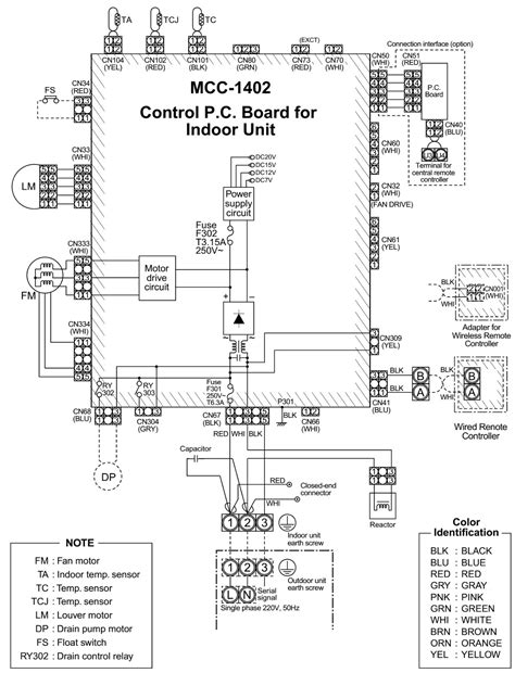ravaglioli lift wiring diagram toshiba airconditioners split type wiring diagram digital inverter electro help