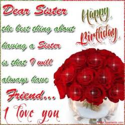 birthday wishes for quotes in tamil clipartsgram