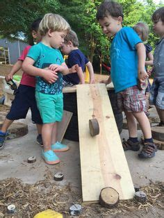 1000 ideas about outdoor learning spaces on 319 | 41aeaefd0780d69a77e2431b3dfd4a9e