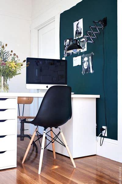 fauteuil bureau professionnel quelle couleur choisir pour votre bureau sièges et
