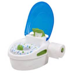 blue 3 in 1 potty chair seat stool potty concepts