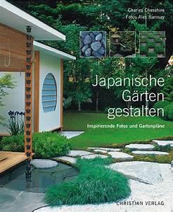 Japanische Gärten Selbst Gestalten : bonsai art rezension aus heft 83 ~ Lizthompson.info Haus und Dekorationen