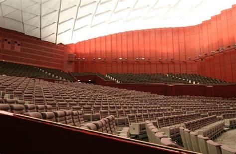 23 mars 2013 concerts en alsace le petit mus 233 e web de serge lama