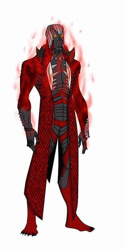 Devil Trigger Dante Dmc Deviantart Yj Shorterazer