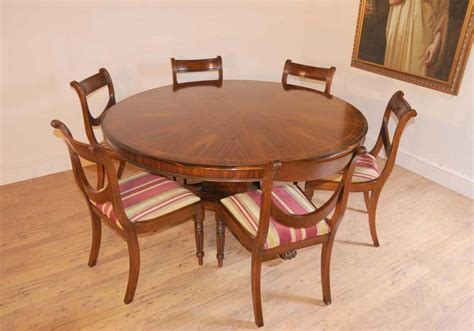 antique table and chairs dining table archives antique dining tables 7486