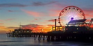 L.A. Story: Santa Monica Takes the Startup World by Storm ...