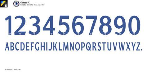 font vector alemanha adidas 2014 font aubameyang wallpaper hd related keywords aubameyang