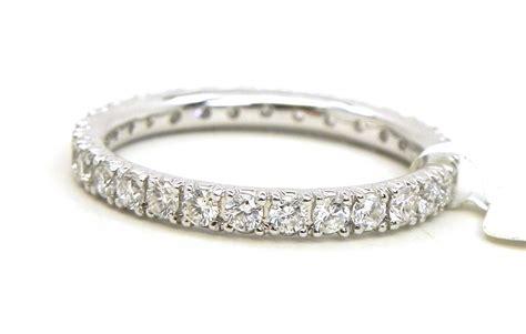 Ladies 18k White Gold Diamonds Eternity Wedding Band Ring. Ice Blue Sapphire Engagement Rings. Simple Engagement Rings. Nordic Rings. Cobra Snake Rings. Onyx Stone Engagement Rings. Detailed Band Engagement Rings. Letter E Rings. Toy Rings
