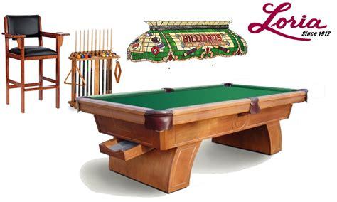 pool light fixture quot billiards quot glass pool table light fixture loria awards