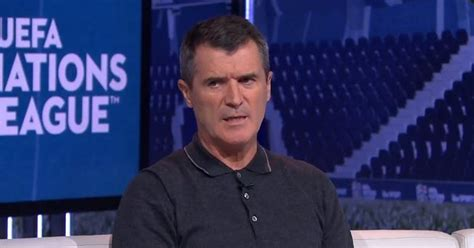 Roy Keane makes Daniel James prediction ahead of ...