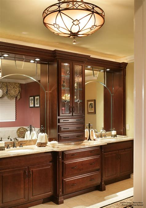 Bathrooms Cabinets Ideas by 66 Best Vanity Ideas Images On Bathrooms