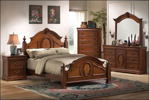 discount furniture stores