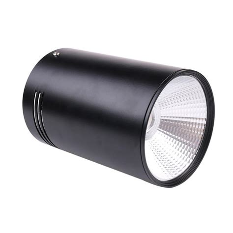 Surface Mount Can Light by Buy Wholesale Surface Mounted Can Lights From China