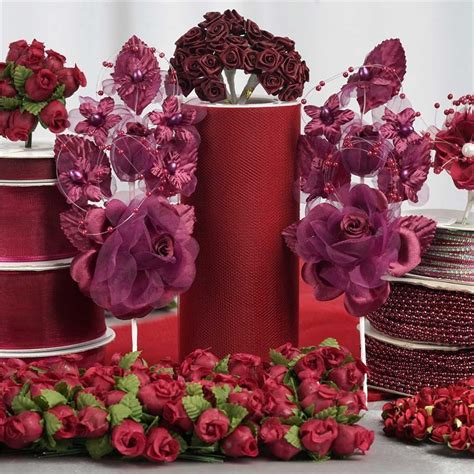 Wholesale Lot Craft Ribbons Tulle Roses Supplies Wedding. Kitchen Tiles For Backsplash. Shiny Kitchen Tiles. Distressed Island Kitchen. White Tile Kitchen. Tile Murals For Kitchens. Houston Kitchen Appliances. Cheap Kitchen Tiles Online. Marble Tile For Kitchen Countertop