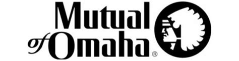 Mutual of Omaha | Your Insurance Group
