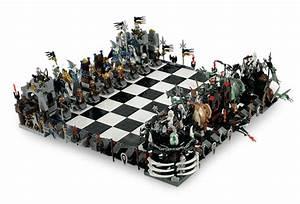 chess - Boing Boing