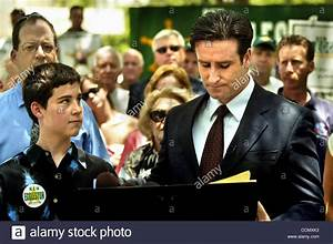 WEST PALM BEACH; 7/7/04: During a press conference ...