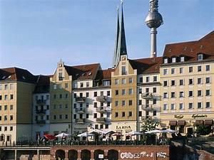 Frühstück Berlin Alexanderplatz : hotel in berlin ibis budget berlin alexanderplatz ~ Eleganceandgraceweddings.com Haus und Dekorationen