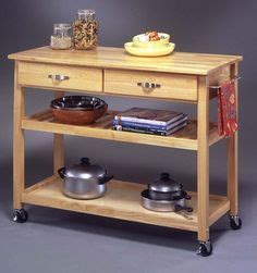 kitchen island work table 1000 images about kitchen work tables on 5239