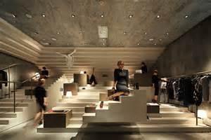 designer stores alter concept store by 3gatti architecture studio shanghai retail design