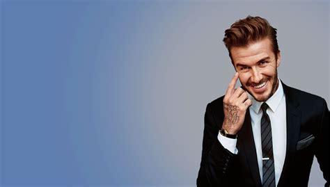 David Beckham Photos Hd 2017