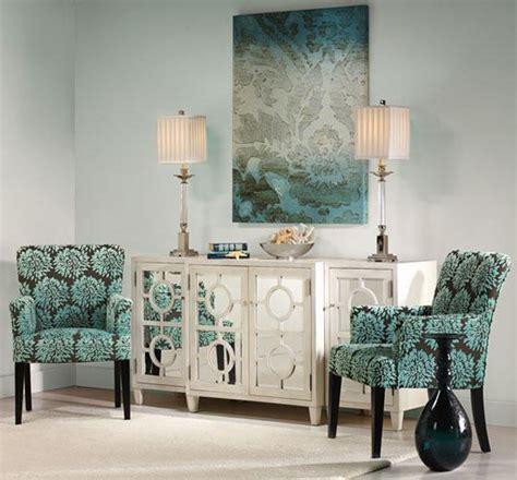 mirrored chest in home decor interiorholic