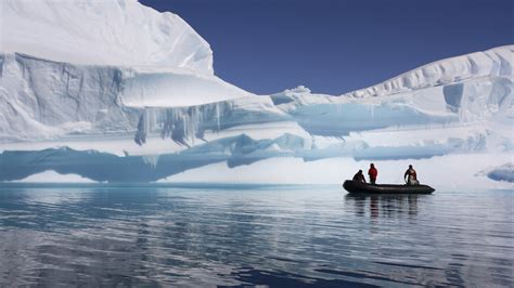 antarctica custom travel planners  independent touring