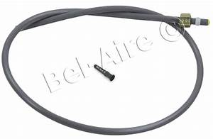 Aprilaire 4226 Feed Tube For 550 Humidifier Series