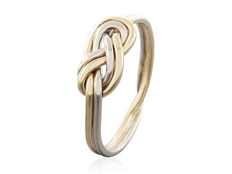 Solid Gold Climbing Knot Double Figure 8 Ring. Durable Engagement Rings. Huge Rectangle Diamond Rings. High Carb Wedding Rings. Rubber Rings. Western Engagement Rings. Vrai Wedding Rings. Heart Shape Engagement Rings. Price Tag Wedding Rings