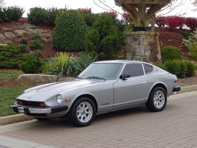 Used Datsun 280z by Used Datsun 280z Parts For Sale