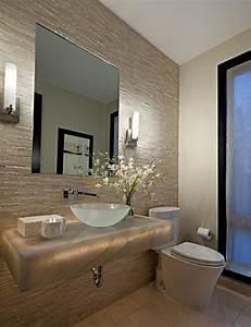 Kleines Badezimmer Einrichten : kleines bad einrichten gallery of kleiner haus mbel ~ Michelbontemps.com Haus und Dekorationen