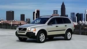 4 4 Volvo : 2006 volvo xc90 information and photos momentcar ~ Medecine-chirurgie-esthetiques.com Avis de Voitures