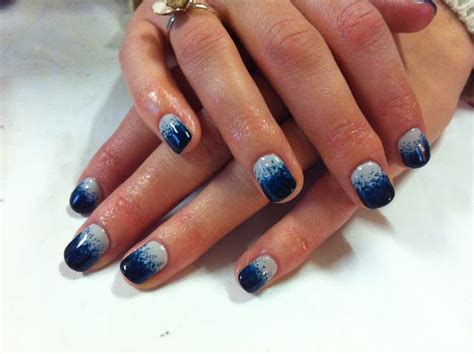 116 Best Cnd Shellac Images On Pinterest