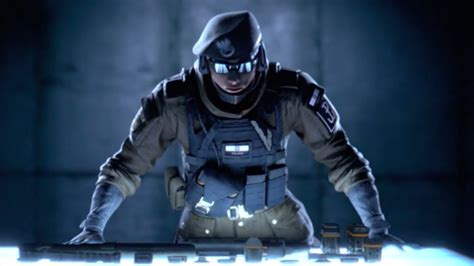 siege https rainbow six siege official operation white noise zofia