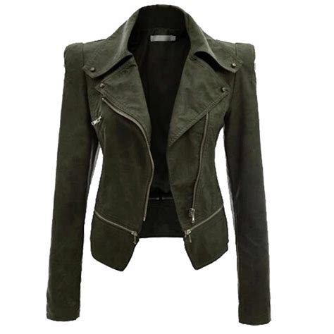 motorcycle style leather jacket motorcycle leather jacket for women made to order kilt