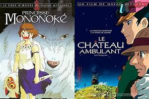 Film Japonais 2016 : le film anime your name d passe princesse mononoke de miyazaki au japon adala news ~ Medecine-chirurgie-esthetiques.com Avis de Voitures