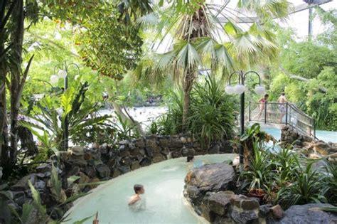 zwemmen huttenheugte korting korting voor center parcs de eemhof in zeewolde fijnuit nl