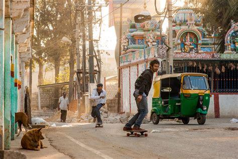 levis holy stoked skatepark  bangalore india hypebeast