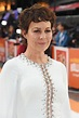 HELEN MCCRORY at Once Upon A Time in Hollywood Premiere in London 07/30/2019 – HawtCelebs