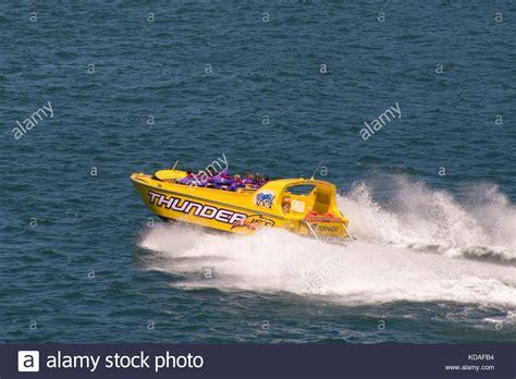 Jet Boat Australia by Jet Boat Australia Stock Photos Jet Boat Australia Stock
