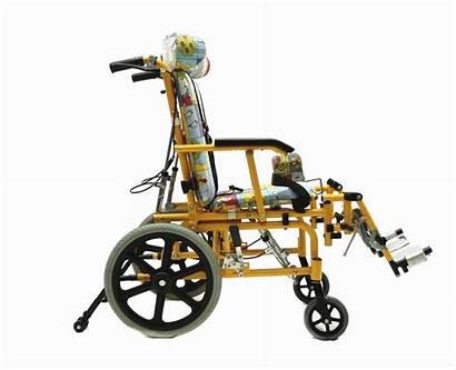 Spastic Wheelchair Child Cp Kerusi Wheelchairs Kanak