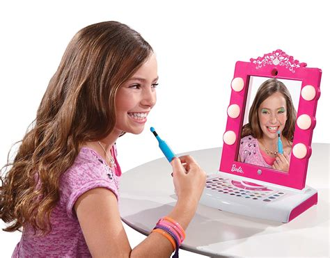 top gifts for girls age 6 8 digital makeover mirror review besttoyreviews2014 2015