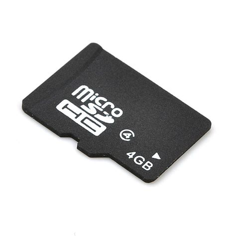 gb micro sd card home security st