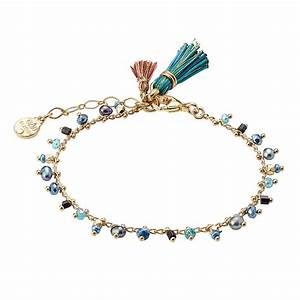 bracelet charms With robe fourreau combiné avec bracelet pandora avec perle