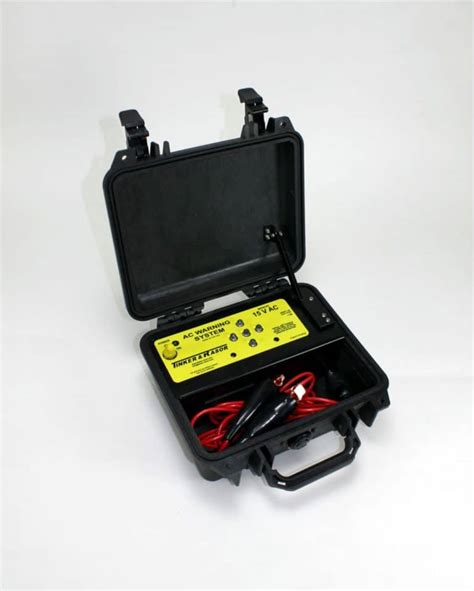 fluke cl meter cathodic protection equipment and inspection products kta