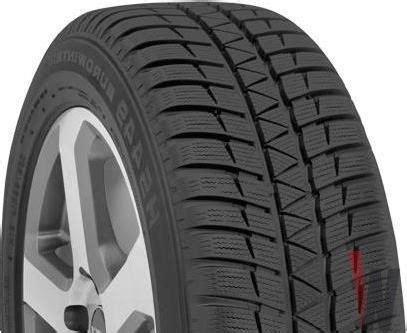 falken eurowinter hs449 falken eurowinter hs449 tires