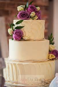 buttercream wedding cakes delicious decorating 6 beautiful buttercream cake ideas
