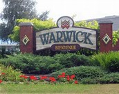 Image result for photo warwick quwbwc