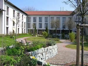 Wohnen Nach Wunsch Das Haus : wohnen ~ Lizthompson.info Haus und Dekorationen
