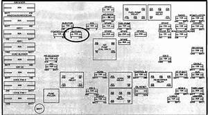 Wiring L300 Diagram Saturn 2002alternator